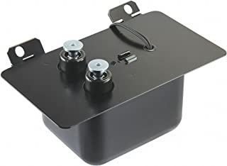 ALLANSON Oil Burner Ignition Transformer