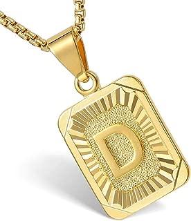 Best letter d chain Reviews