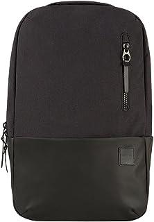 [ インケース ] Incase リュック バックパック コンパスバックパック メンズ レディース 通学 通勤 Compass Backpack INCO100178-BLK Backpack ブラックBlack 24L [並行輸入品]