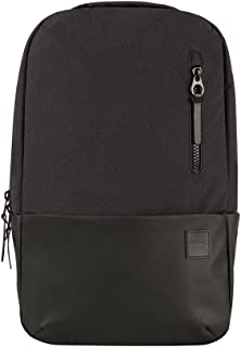 Compass Backpack OPEN BOX