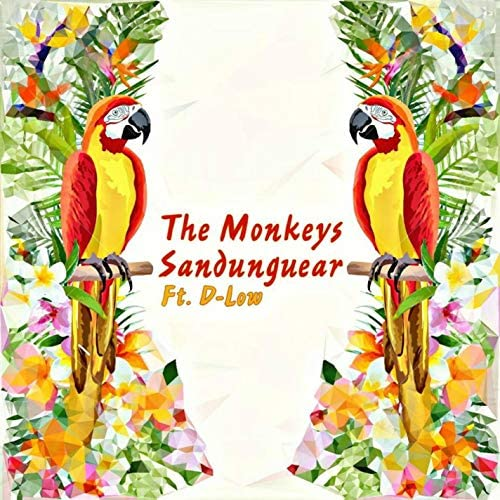 The Monkeys