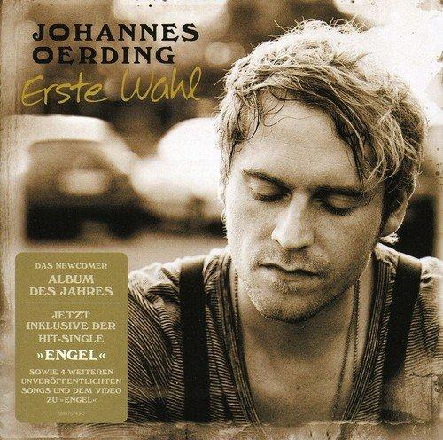 Erste Wahl (Deluxe Edition)