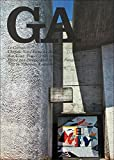 GA No.7〈ル・コルビュジェ〉ロンシャンの礼拝堂1950-54 (グローバル・アーキテクチュア)