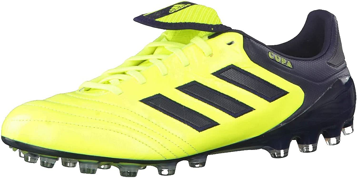 Adidas Men's Copa 17.1 Ag Football Boots