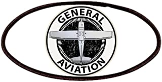 general aviation patches