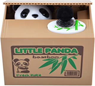 10 Mejor Little Frog Bamboo de 2020 – Mejor valorados y revisados