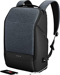Best korin design flexpack pro Reviews