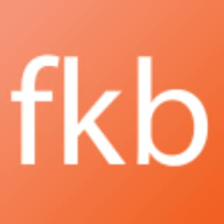 Free Kindle Books (eBooks) from fkb.me