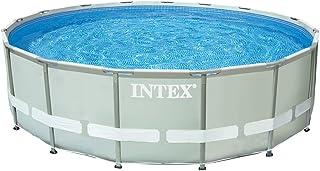 Intex Ultra Frame Pool - 28322