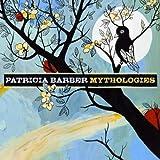 Songtexte von Patricia Barber - Mythologies