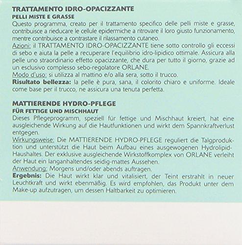 ORLANE PARIS Purete Hydro-Matifying Care, 1.7 oz 7