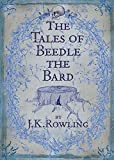 The Tales of Beedle the Bard (Standardausgabe)