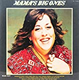 Songtexte von Cass Elliot - Mama's Big Ones: The Best of Mama Cass