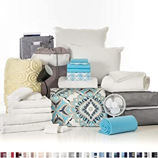 Apjjq Bedding Set