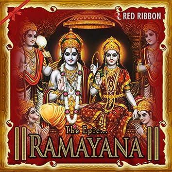 The Epic - Ramayana