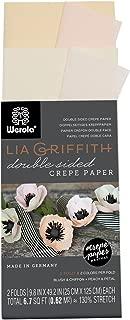 Best duplex paper craft Reviews
