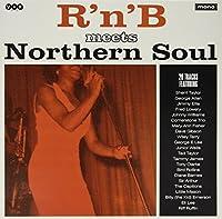 R'n'b' Meets Northern Soul, Vol.2 [ビニール]