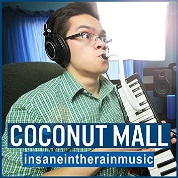 Coconut Mall