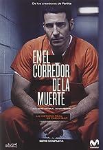 En el corredor de la muerte [DVD]