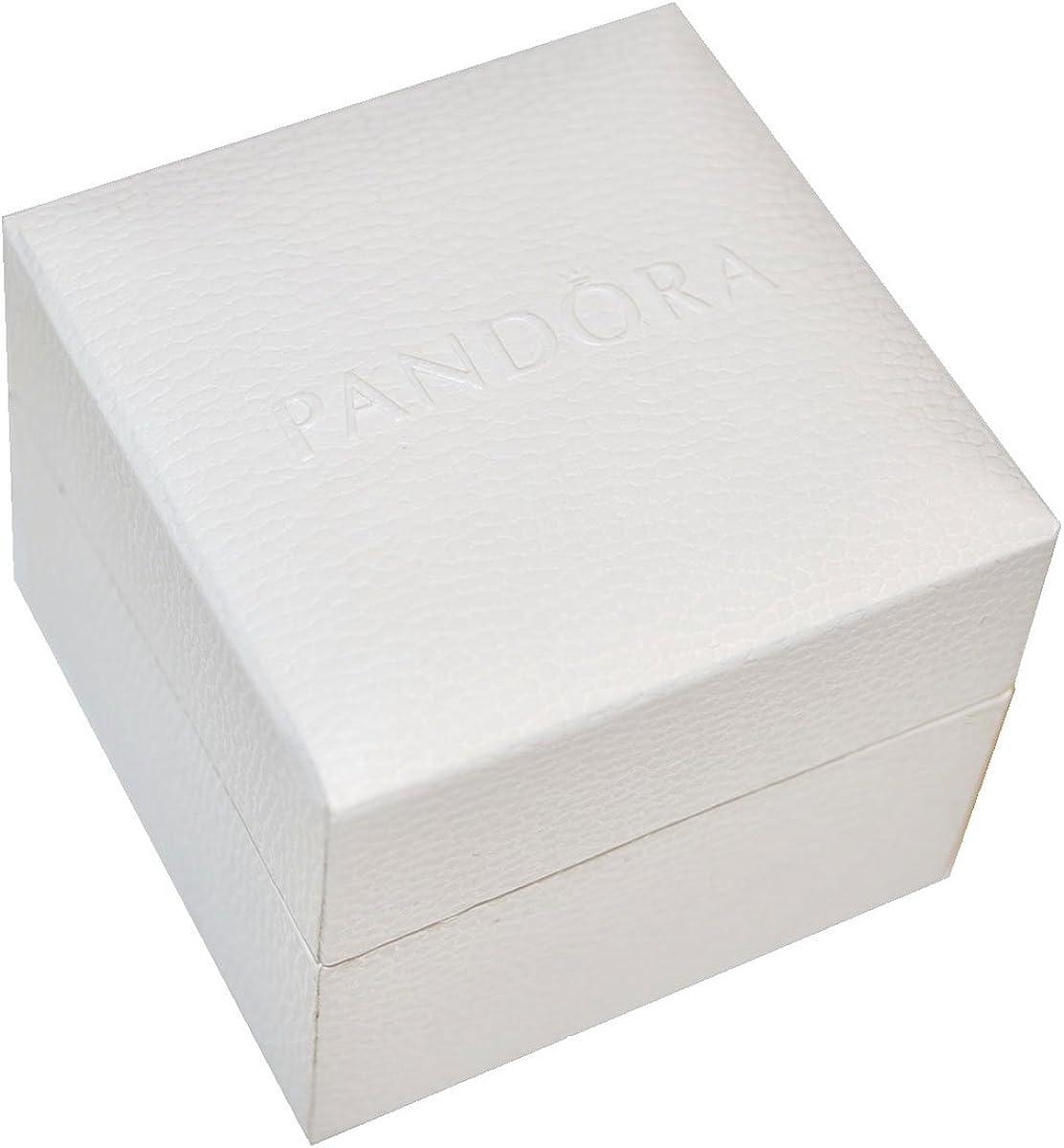 Pandora Women's Jewellery Gift Box