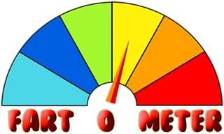 Best fart meter app Reviews