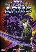 Project Arms(ep.21-23)Volume06 [(ep.21-23)] [Import anglais]