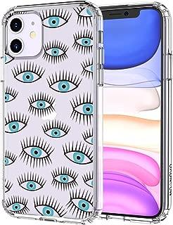 Best evol iphone case Reviews