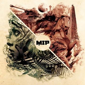 MIP EP