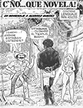 C'?o Que Novela!!! (Spanish Edition) by Miguel F Callejas (2014-04-12)