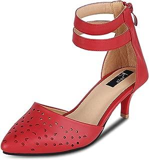 Kielz Women's Synthetic Sandals