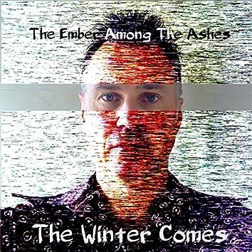 The Winter Comes (feat. Deibys Artigas)