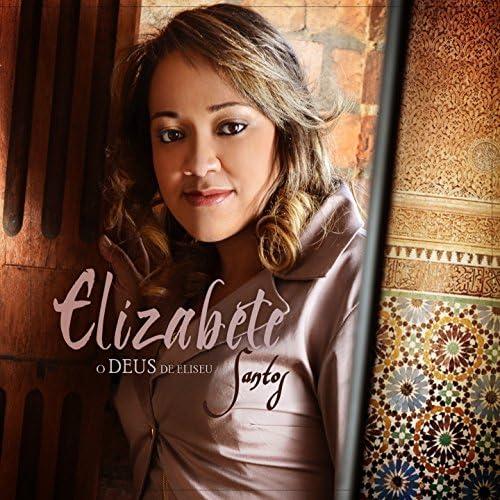 Elizabete Santos