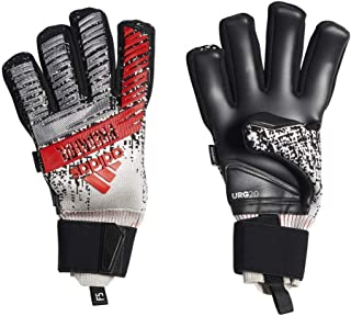 cheap adidas fingersave goalkeeper gloves
