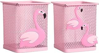 Best flamingo pen holder Reviews