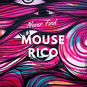 Never Find (feat. Mouse Rico)