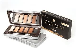 Best icon mini eyeshadow Reviews