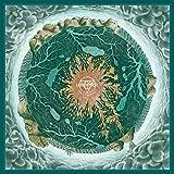 Dwellers Of The Deep [Vinyl LP]