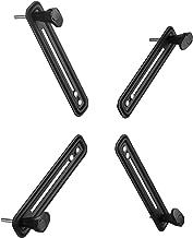 Best wall mount adapter Reviews