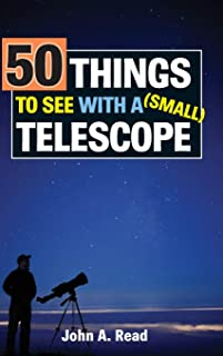 Best astronomy sky and telescope Reviews