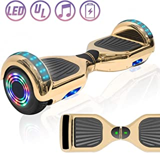 hoverboard price game