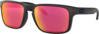 Oakley Holbrook MLB Sunglasses