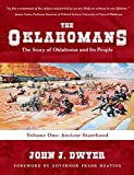 The Oklahomans: The Story of Oklahoma and Its People