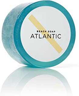 Baxter of California Atlantic Beach Soap, 100 grams