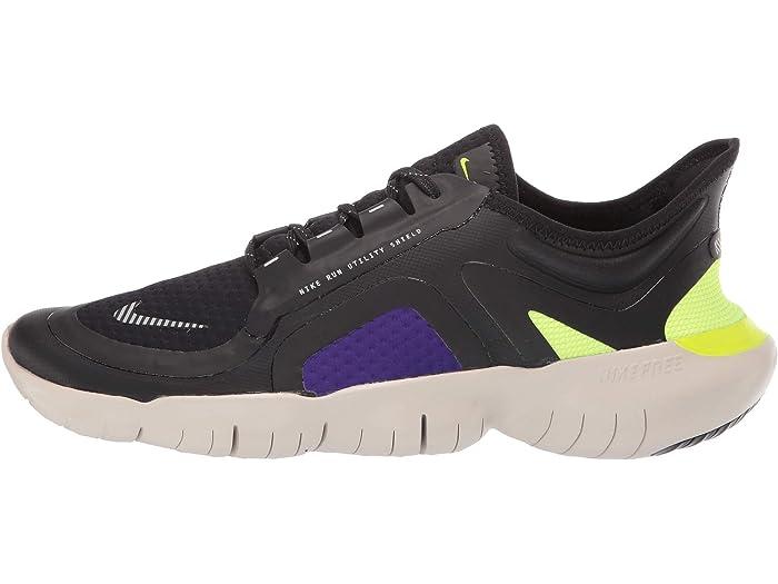 Lavandería a monedas Diagnosticar Torbellino  Nike Free RN 5.0 Shield | 6pm