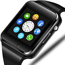 Best iphone 5s iwatch Reviews