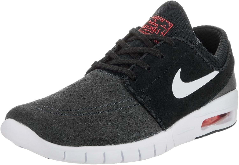 Nike 685299 -008, MEN R65533; R65533; R65533; Die 65533;s skor  kundens första rykte först