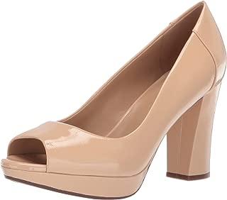 Naturalizer Women's Amie Court Shoes