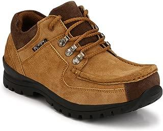 SHOE DAY Men's Type Outdoor Shoes