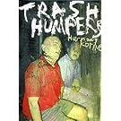 Trash Humpers [Importado]