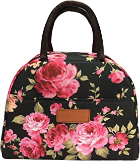 Best pink lunch bag Reviews